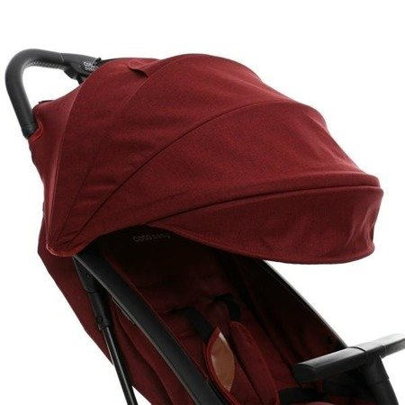 [OUTLET] Coto Baby Riva Wózek Spacerowy