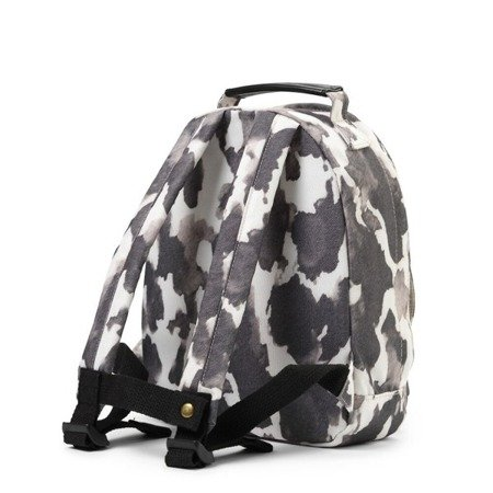 Elodie Details - Plecak BackPack MINI